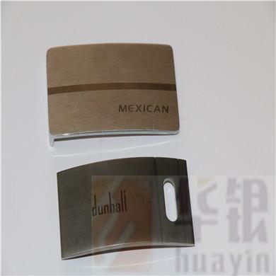 铝合金压铸厂对品质的观点