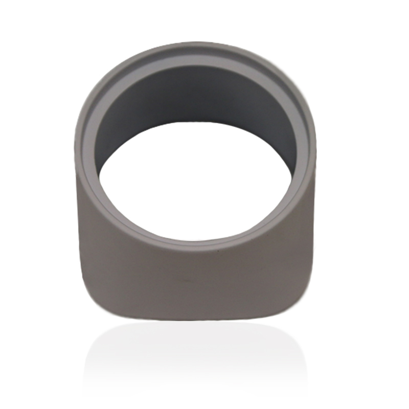 蓝牙音箱外壳 铝合金压铸件