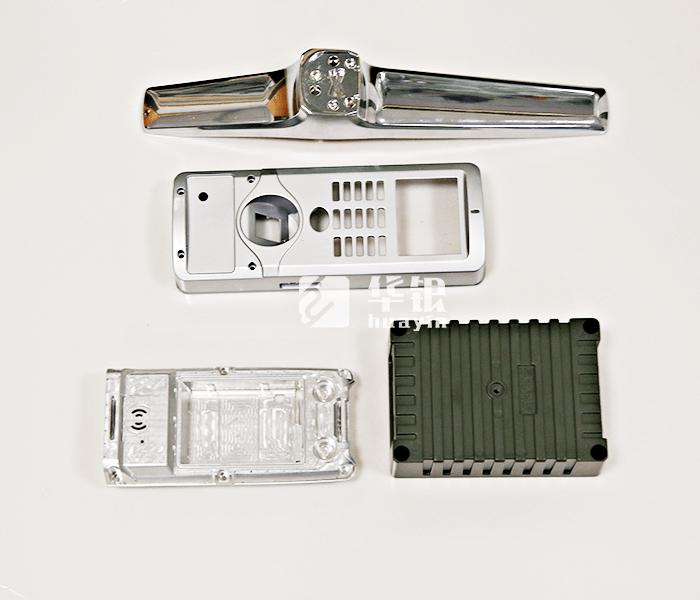 铝合金压铸,精密压铸加工订制