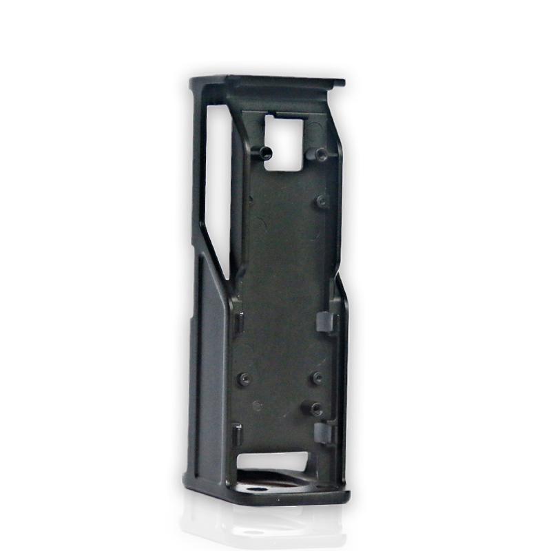 电子烟外壳,锌合金压铸厂家