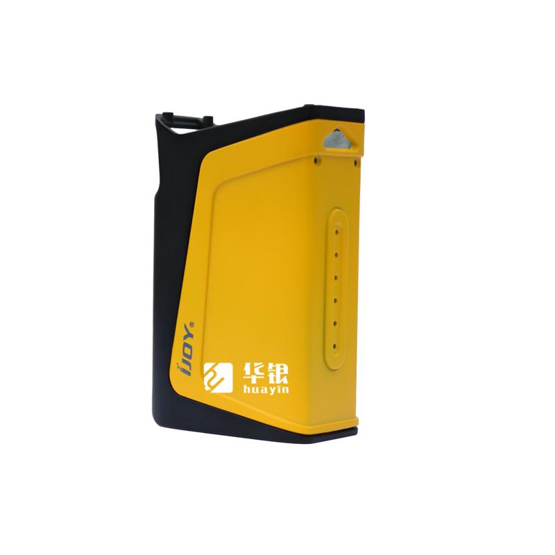 电子烟外壳压铸件 锌合金电子烟外壳压铸加工