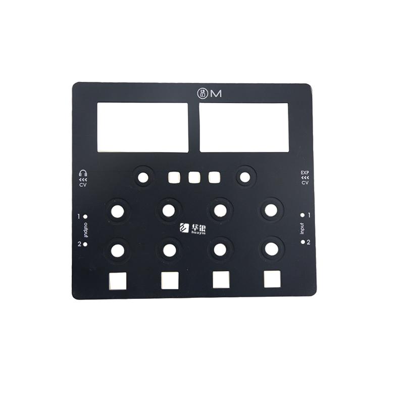 铝合金压铸音乐盒外壳-铝合金压铸厂